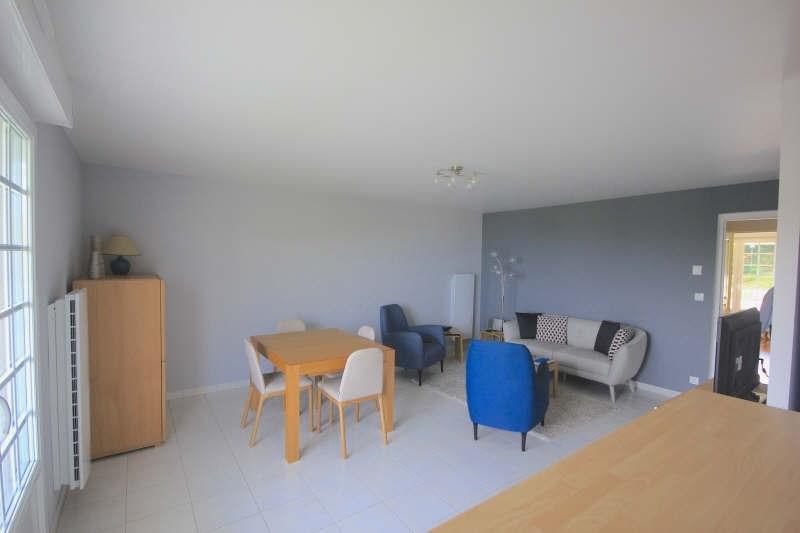 Sale apartment Villers sur mer 328000€ - Picture 3