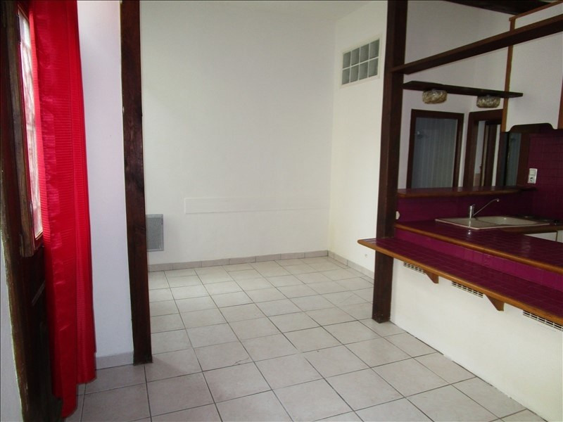 Sale apartment Sens 41440€ - Picture 3