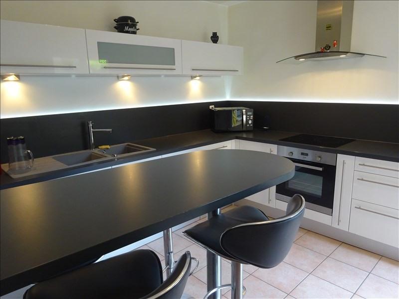 Vente appartement Vourles 339000€ - Photo 3
