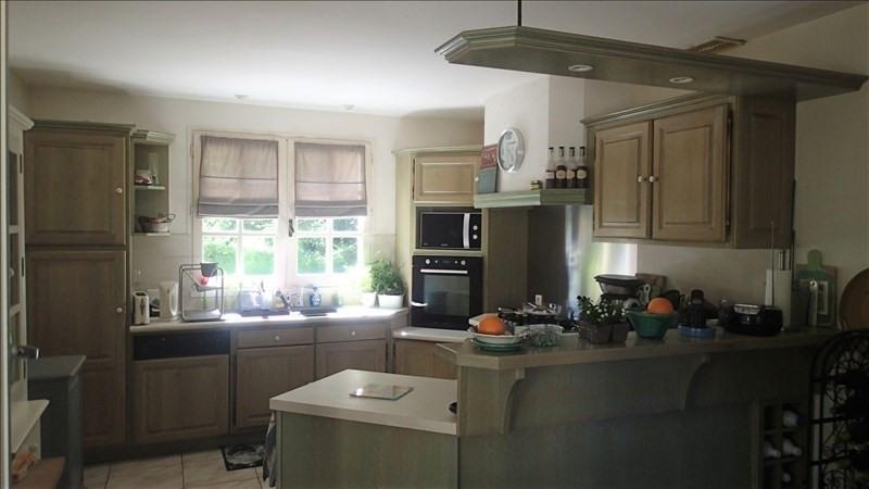 Vente maison / villa Albi 377000€ - Photo 3