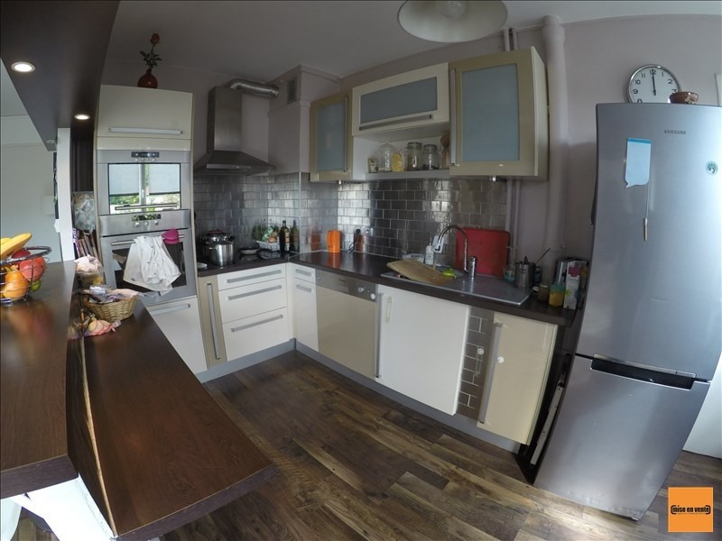 Vente appartement Champigny sur marne 240 500€ - Photo 4