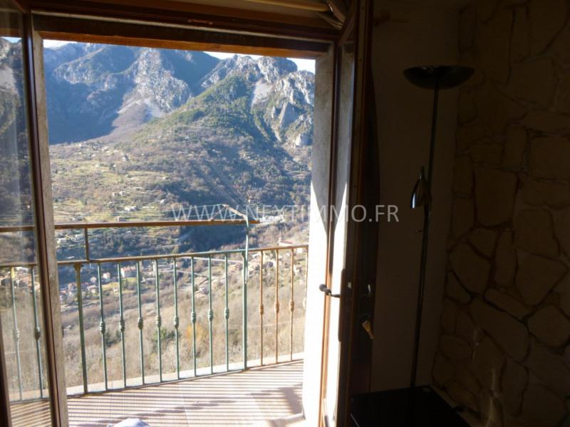 Vente appartement Belvédère 59000€ - Photo 19
