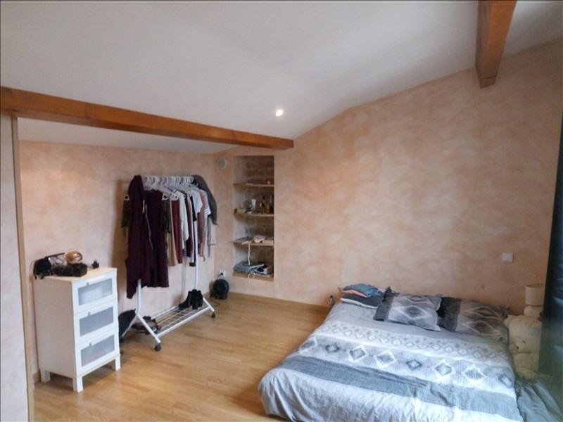 Vente maison / villa Amberieu en bugey 216500€ - Photo 9