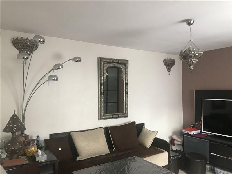 Rental house / villa Bezons 1200€ +CH - Picture 2