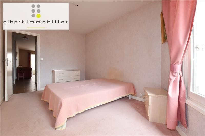 Vente appartement Le puy en velay 57 200€ - Photo 5