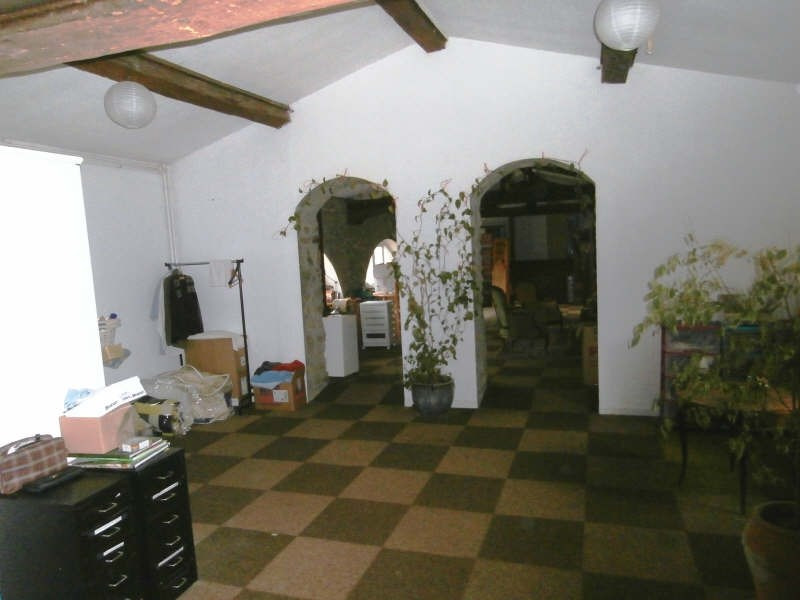Sale empty room/storage Mazamet 430000€ - Picture 5