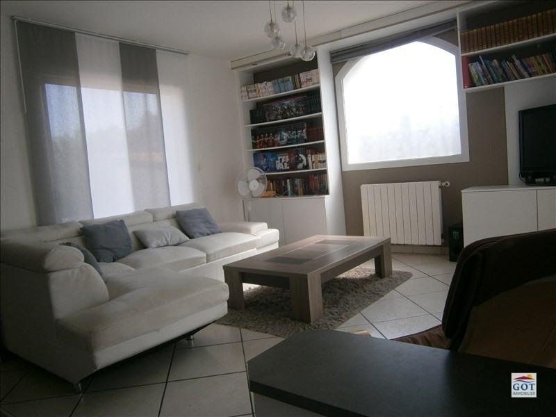 Verkoop  huis St laurent de la salanque 296000€ - Foto 2