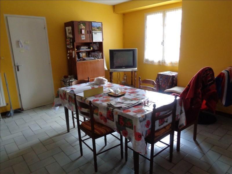 Vente maison / villa Auch 139000€ - Photo 6