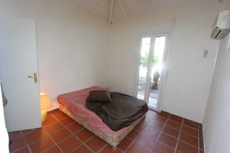Deluxe sale house / villa St martin 950000€ - Picture 5