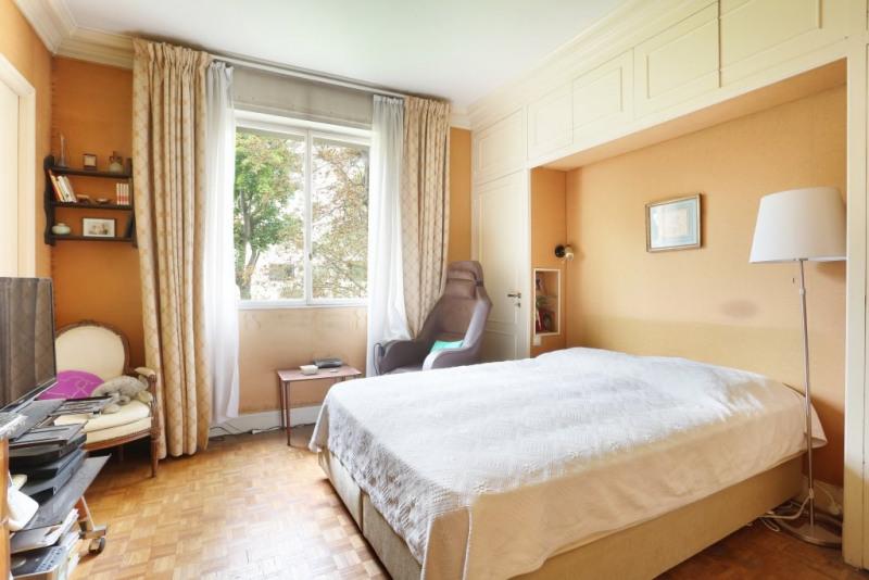 Vente de prestige appartement Neuilly-sur-seine 940000€ - Photo 9