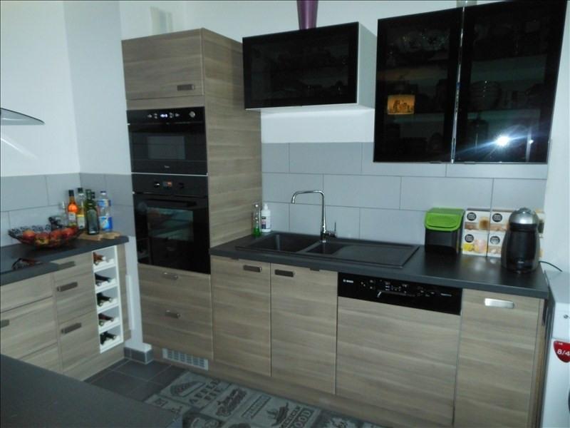 Vente appartement Brie comte robert 186000€ - Photo 4