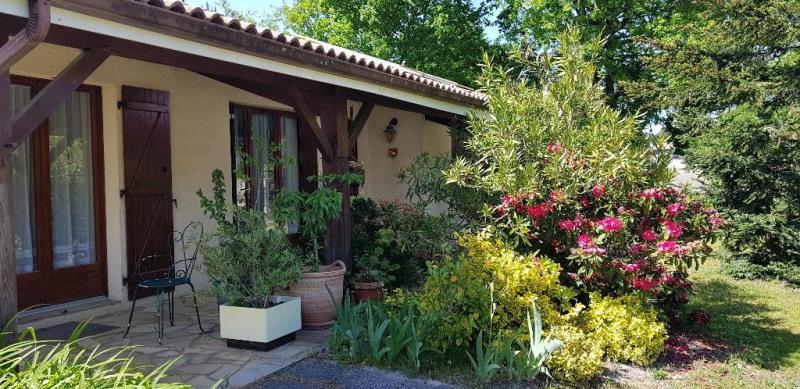 Vente maison / villa Lege cap ferret 367500€ - Photo 4