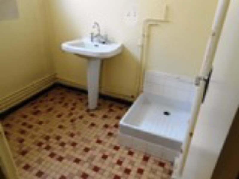 Rental empty room/storage Ste foy les lyon 708€ HT/HC - Picture 5