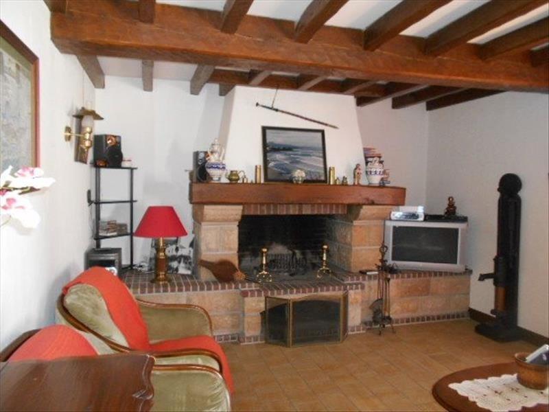 Venta de prestigio  casa Bidart 998000€ - Fotografía 4