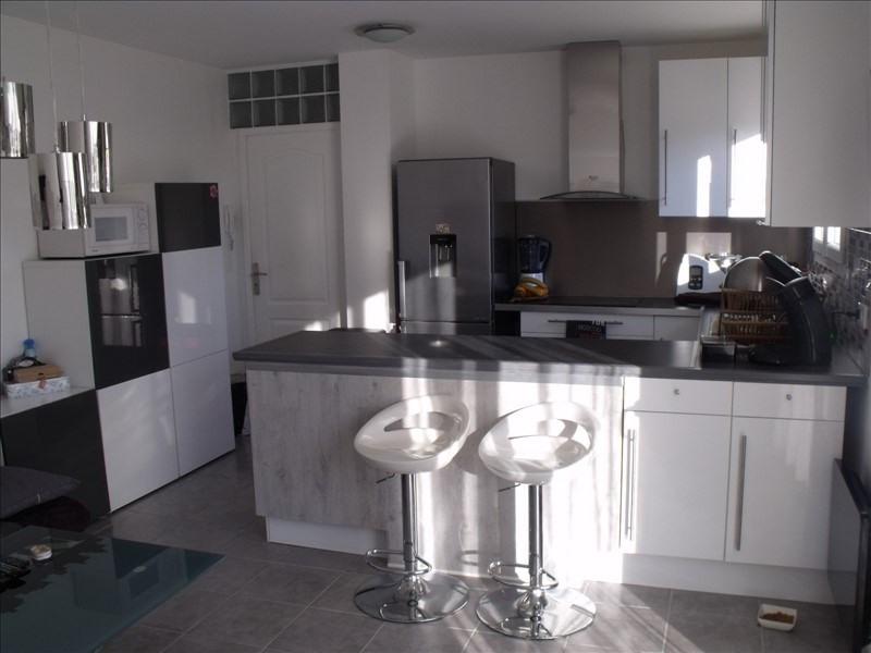 Sale house / villa Lodeve 285000€ - Picture 2