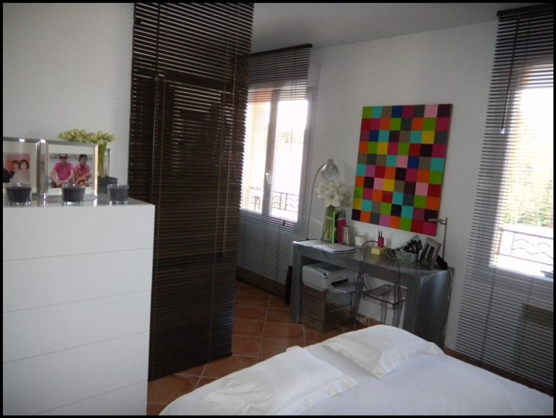 Location appartement Aix en provence 930€ CC - Photo 4