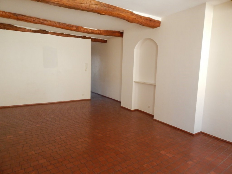 Vente appartement Salernes 133 000€ - Photo 1