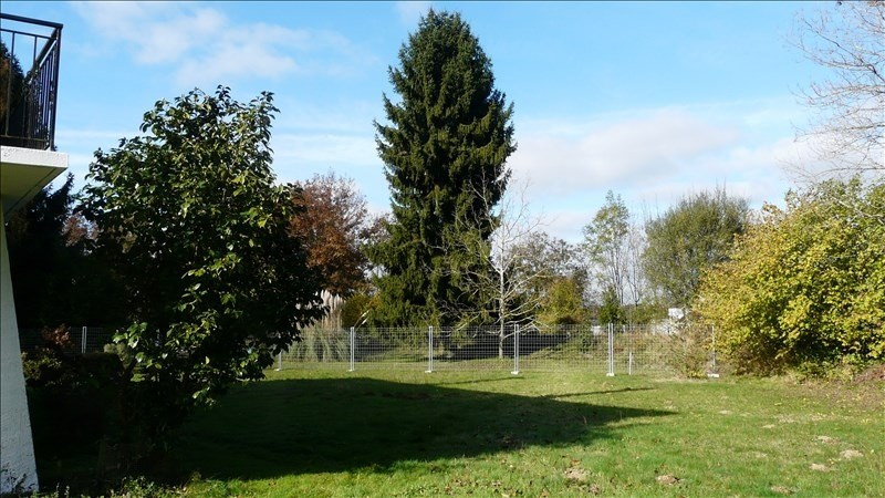 Rental house / villa Idron lee ousse sendets 1100€ +CH - Picture 2