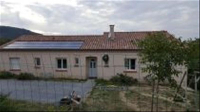 Sale house / villa Labruguiere 230000€ - Picture 2