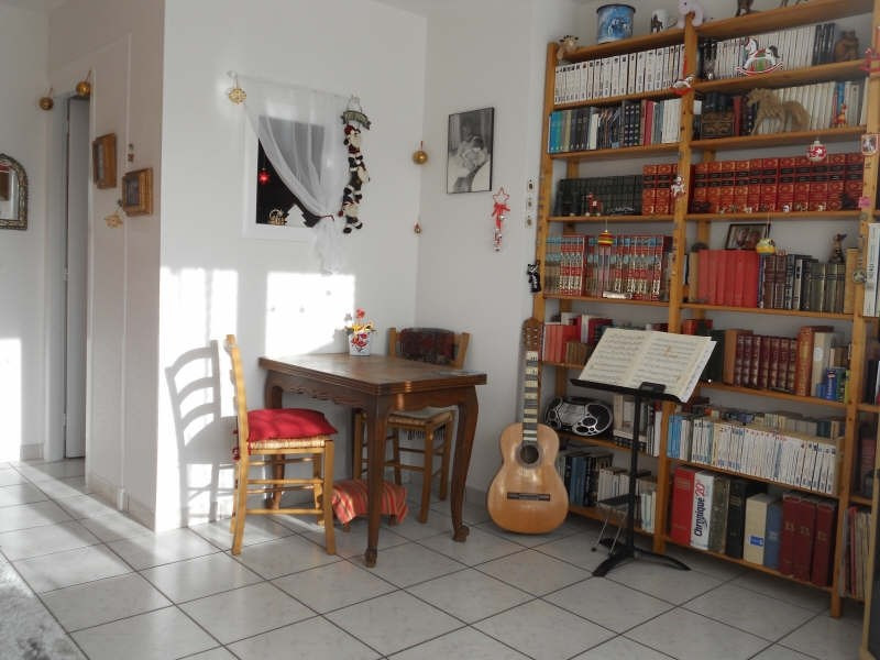 Vente appartement Royan 149 000€ - Photo 2