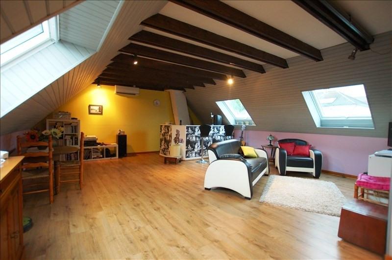 Vente maison / villa Beynes 369000€ - Photo 7