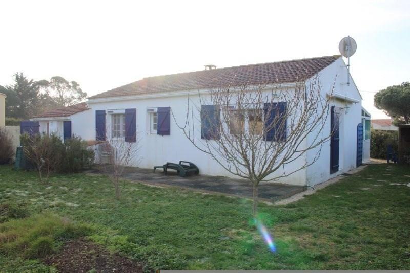 Sale house / villa L ile d olonne 219000€ - Picture 6