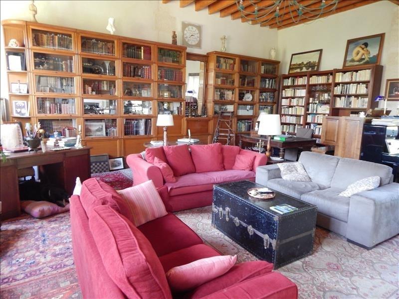 Sale house / villa Vendome 281000€ - Picture 5