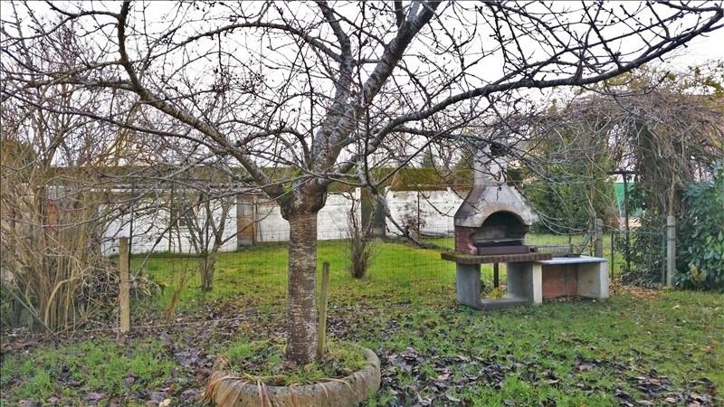 Vente maison / villa Chateauneuf sur loire 141750€ - Photo 2