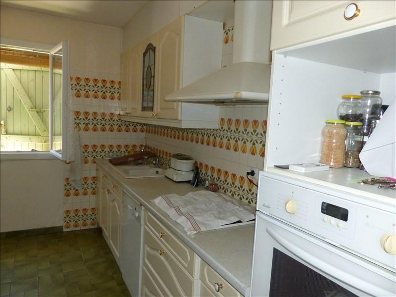 Sale house / villa Beziers 270000€ - Picture 5