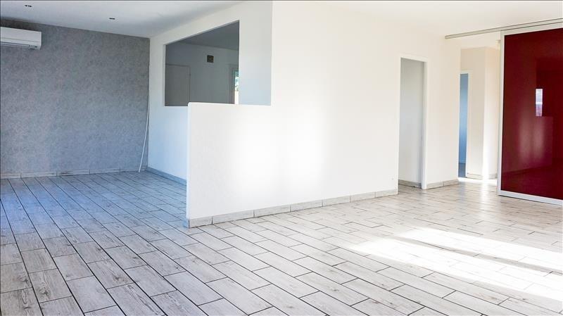 Vente maison / villa Soumoulou 207500€ - Photo 3
