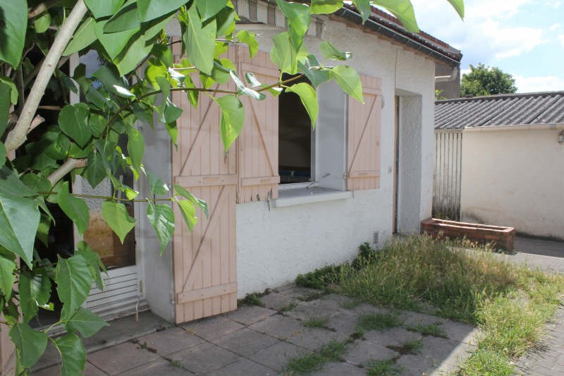 Vente maison / villa Houilles 240000€ - Photo 1