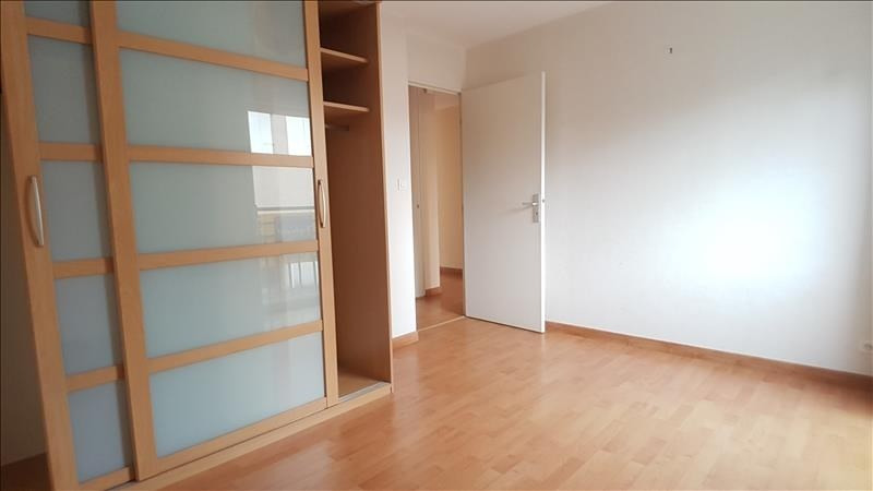 Vendita appartamento Quimper 151200€ - Fotografia 6