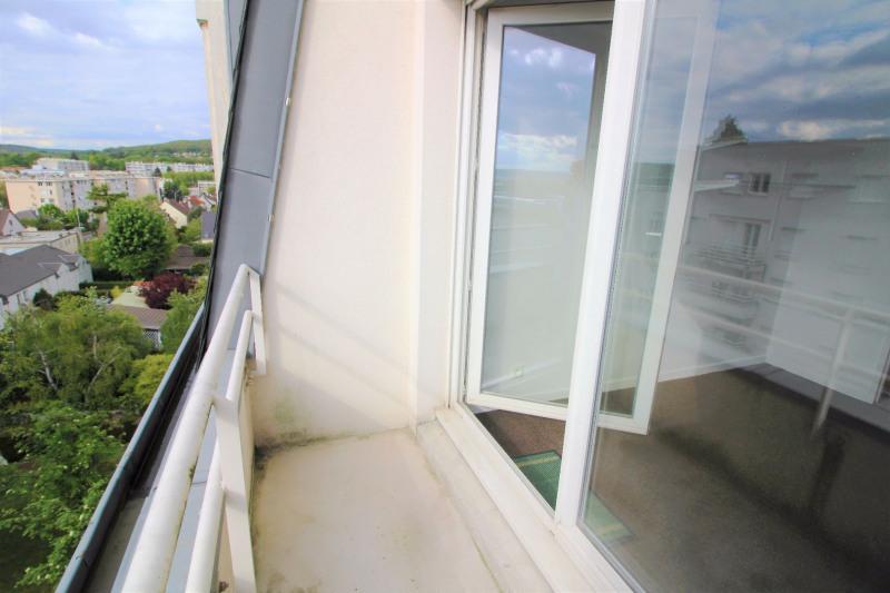 Vente appartement Eaubonne 119000€ - Photo 3