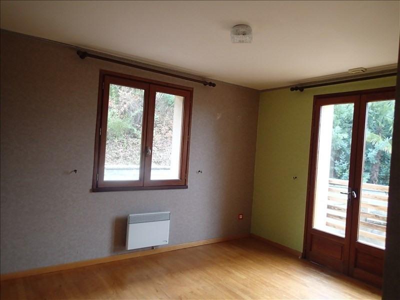 Vente maison / villa Cunac 165000€ - Photo 5