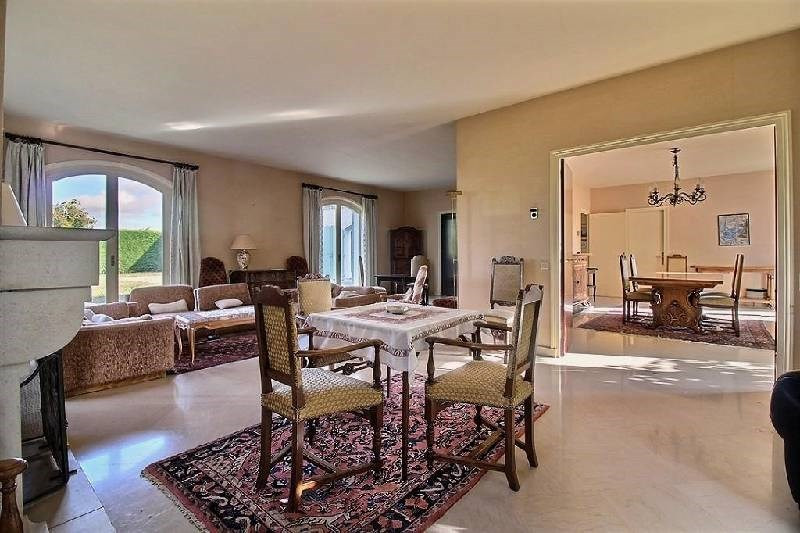 Deluxe sale house / villa Charly 790000€ - Picture 7