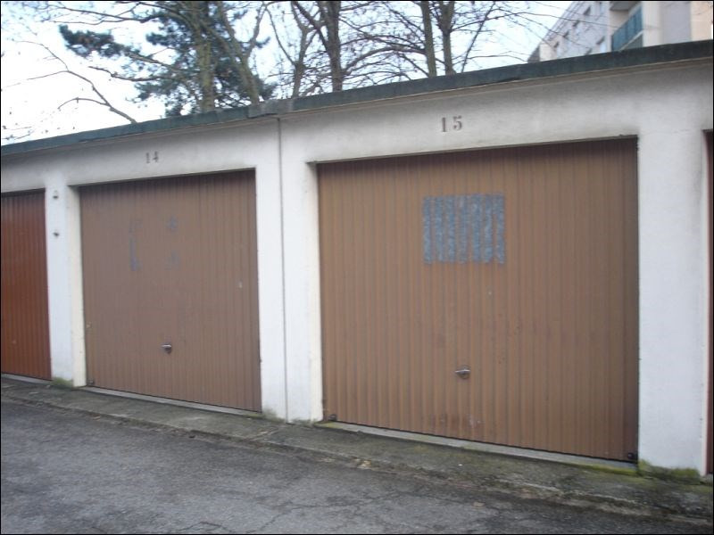 Rental parking spaces Viry-chatillon 83€ CC - Picture 2