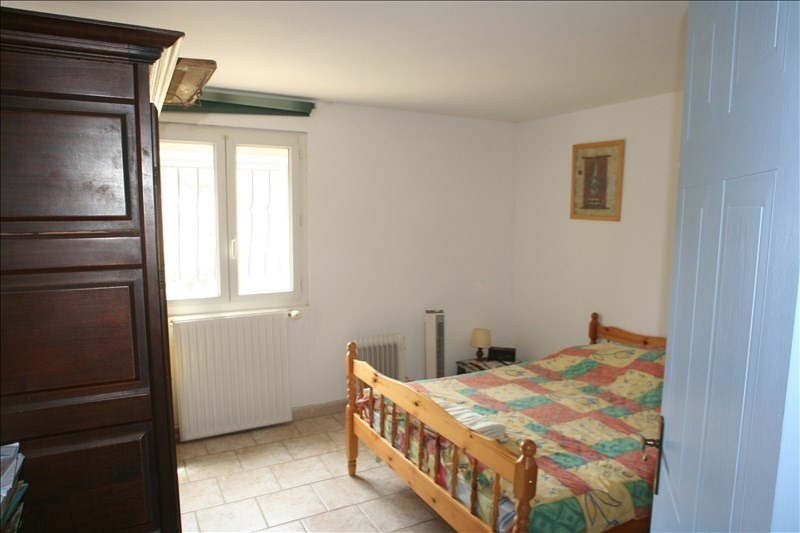 Vente de prestige maison / villa Sainte maxime 630000€ - Photo 6