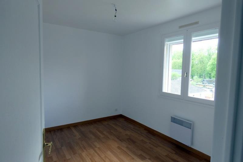Rental apartment Conches en ouche 562€ CC - Picture 7