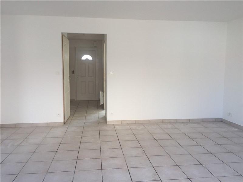 Sale house / villa Talmont st hilaire 186000€ - Picture 9