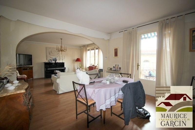 Vente appartement Cavaillon 202000€ - Photo 3