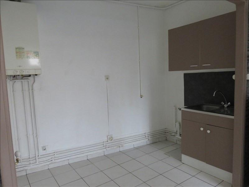 Location appartement Dunkerque 420€ CC - Photo 3