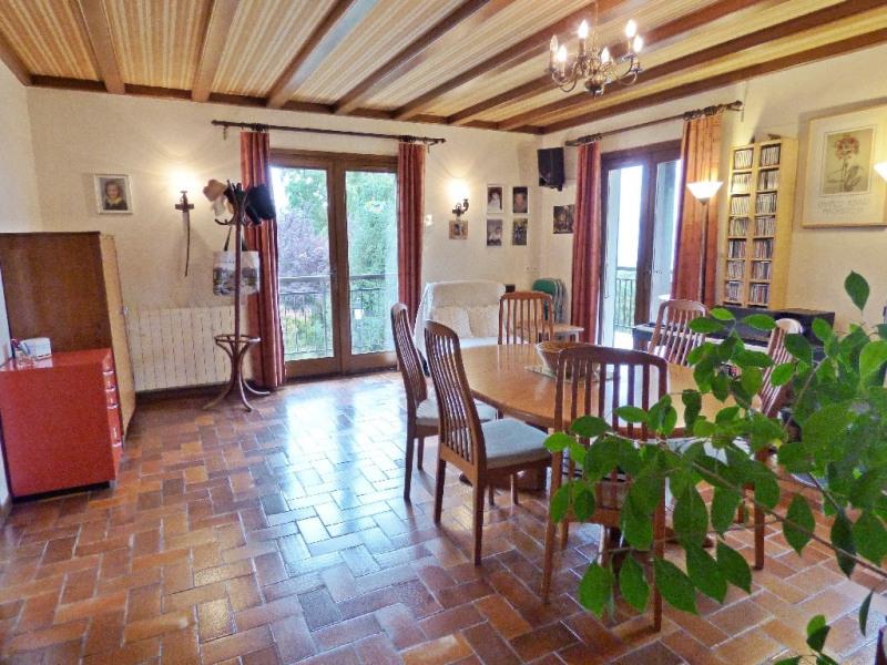 Rental house / villa Trevignin 900€ CC - Picture 5