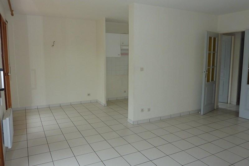 Rental house / villa Brison st innocent 992€ CC - Picture 4