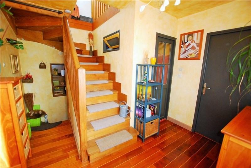 Vente maison / villa Houilles 478000€ - Photo 3