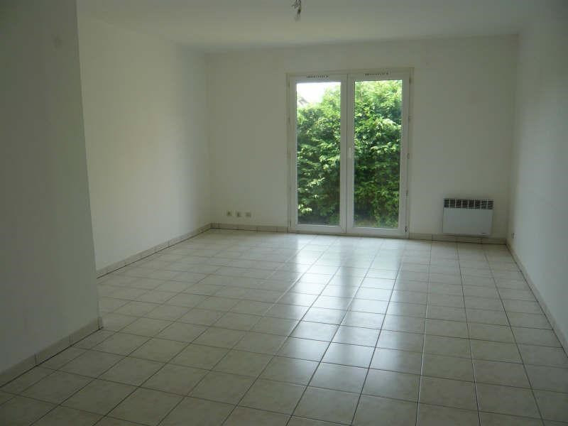 Location appartement Noisy le roi 930€ CC - Photo 4