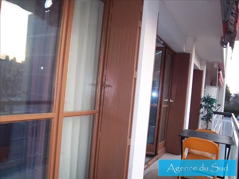 Location appartement Aubagne 760€ CC - Photo 3