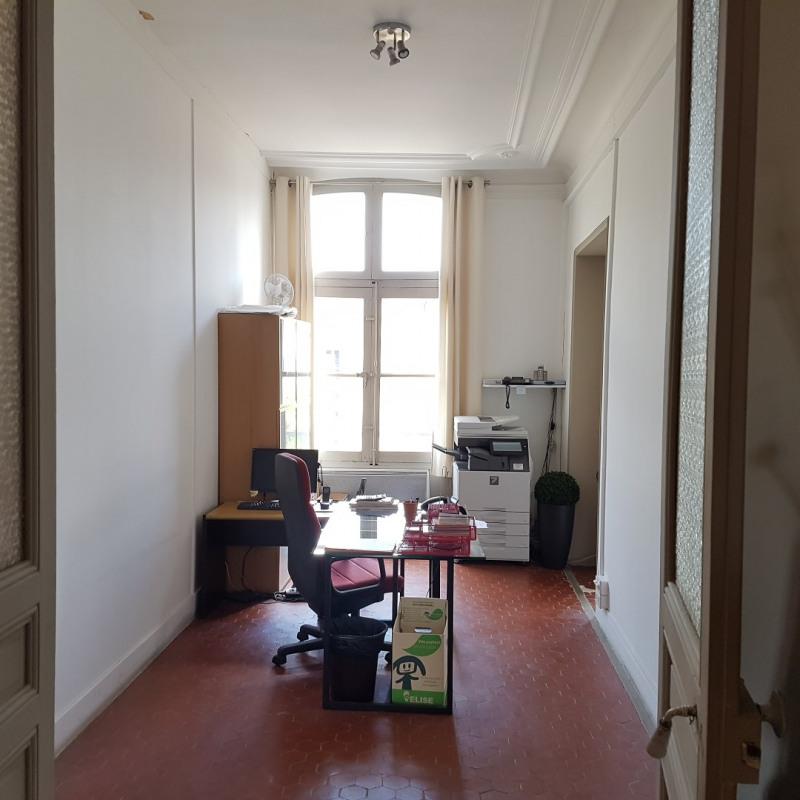 Verhuren  kantoren Aix-en-provence 3000€ HC - Foto 2