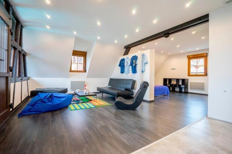 Deluxe sale house / villa Durningen 950000€ - Picture 11