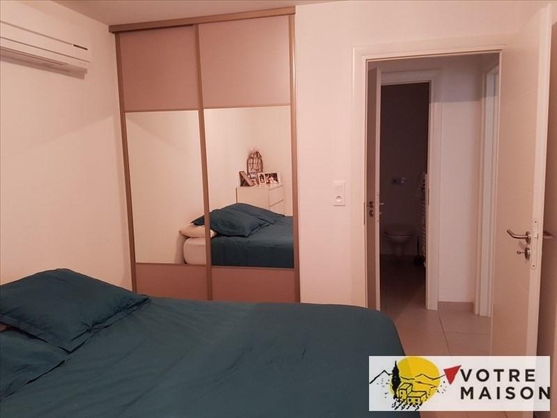 Locação apartamento Salon de provence 730€ CC - Fotografia 5