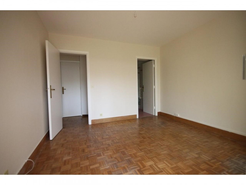 Location appartement Nice 987€ CC - Photo 7